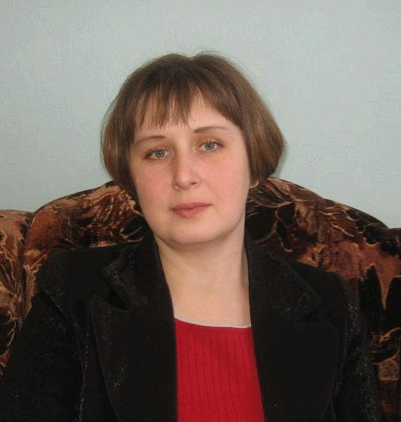 взрослые шлюхи в новосибирске